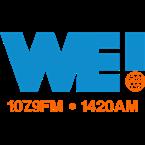 WE! FM
