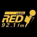 RED FM 92.1