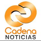 Cadena 1550 AM