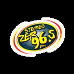 Stereo Zer