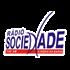 Rádio Sociedade da Bahia