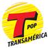 Rádio Transamérica Pop (Rede)