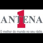 Rádio Antena 1 (Rede)