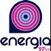 Rádio Energia 97