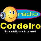 Rádio Cordeiro