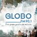 Globo FM (Salvador)