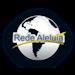 Rádio Aleluia FM (Rede)
