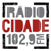 Rádio Cidade FM (Rio de Janeiro)