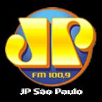 Rádio Jovem Pan FM (Sao Paulo)