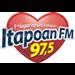 Rádio Itapoan FM