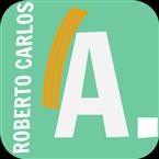 Rádio Roberto Carlos