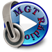 MGT Web Rádio (Sertanejo Romântico)