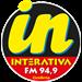 Rádio Interativa FM (Goiânia)