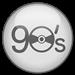 Rádio Jovem Pan (JP 90)