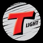 Rádio Transamérica Light (Curitiba)