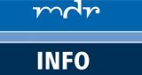 MDR INFO / MDR AKTUELL