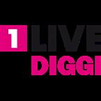 1LIVE diggi - Multimedia - 1LIVE