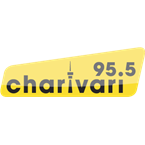 95.5 Charivari (not available in all countries)